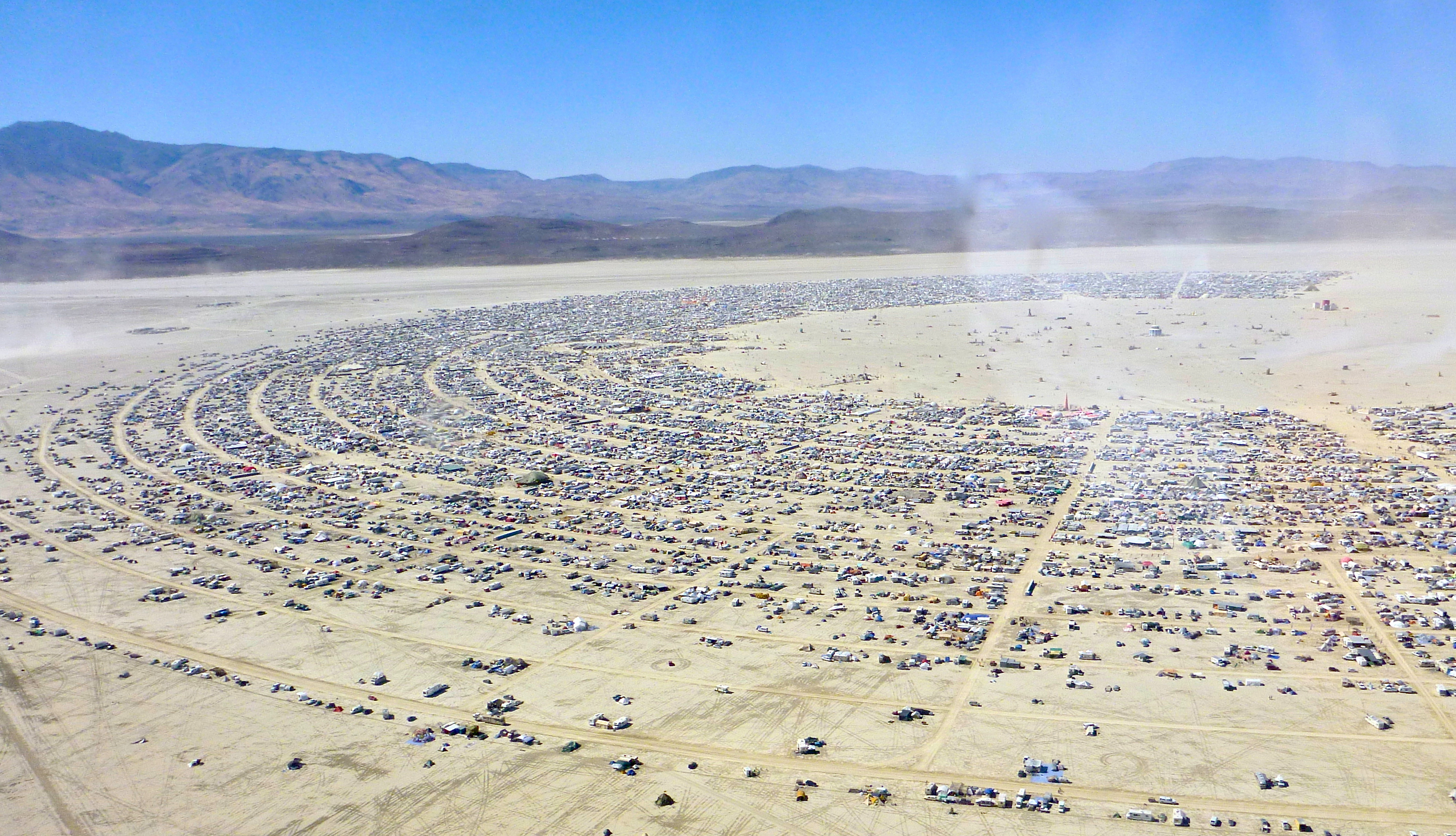 1-Burning_Man